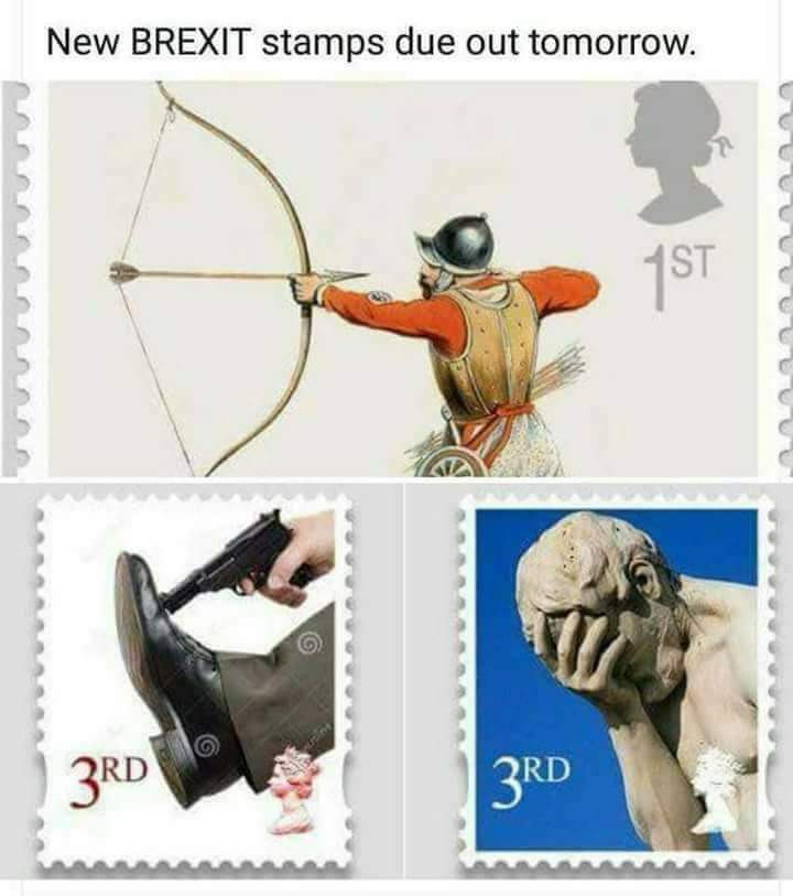 Brexit stamps.jpg